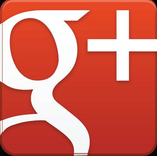 Google_Plus_logo