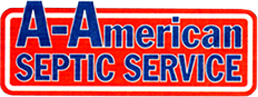 A-American Septic